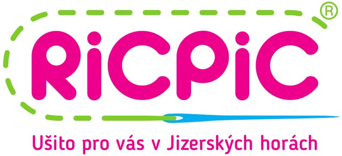 Ricpic